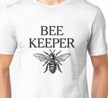 Beekeeper Unisex T-Shirt