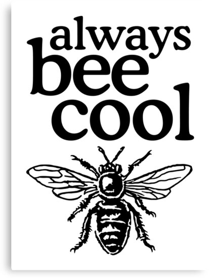 Always bee cool by theshirtshops