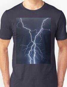 Double Strike T-Shirt