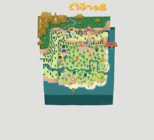 Animal Crossing / どうぶつの森 Unisex T-Shirt