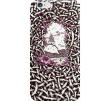 Fairytale Window iPhone Case/Skin