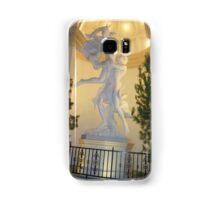 Sensual Sculptures  Samsung Galaxy Case/Skin