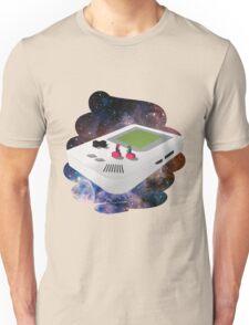 That's My Boy Unisex T-Shirt