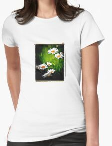 Daisy love T-Shirt