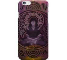 Legacies - Avatar Korra iPhone Case/Skin