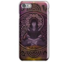 Legacies - Avatar Korra iPhone Case/Skin