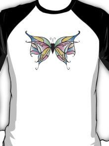 Butterfly Fly Away T-Shirt