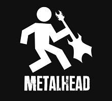 Metalhead Tshirt T-Shirt
