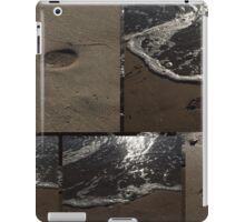 Girl Friday iPad Case/Skin