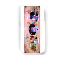 The Magic Kingdom Samsung Galaxy Case/Skin