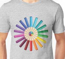 Pencils! SALE!!! Unisex T-Shirt