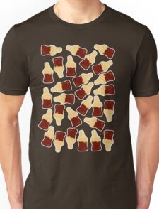 Cola Bottles T-Shirt