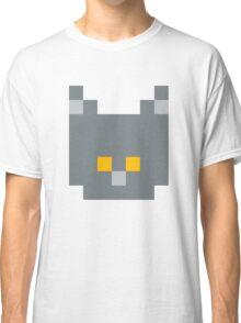 Forest Hunter ultra retro Classic T-Shirt