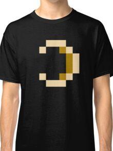 Blade of the Darkmoon ultra retro Classic T-Shirt