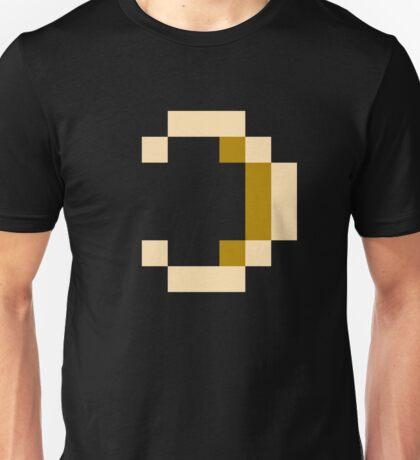 Blade of the Darkmoon ultra retro Unisex T-Shirt