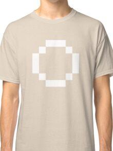 Way of White ultra retro Classic T-Shirt