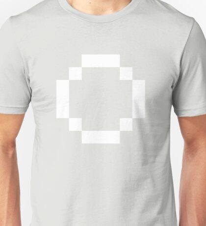 Way of White ultra retro Unisex T-Shirt