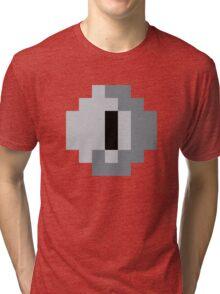 Path of the Dragon ultra retro Tri-blend T-Shirt