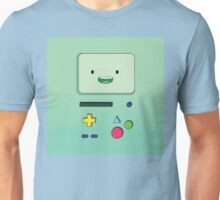 Adventure Time - Beemo Unisex T-Shirt