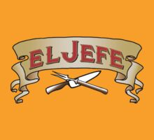 EL JEFE CHEF CUBANOS TACO MEXICO Carl Casper  Cuban sandwiches and yuca fries by aat-store
