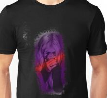 Taylor Momsen - The Pretty Reckless Unisex T-Shirt