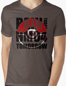 Pain Today... HM04 Tomorrow Mens V-Neck T-Shirt