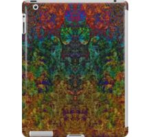 Wreckless at 4AM iPad Case/Skin