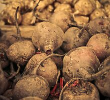 Beets by bethstedman