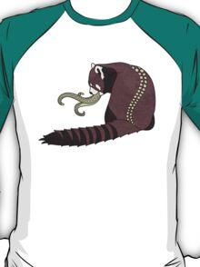 Shokushu Ni T-Shirt