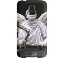 Cupid  Samsung Galaxy Case/Skin