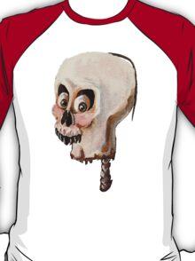 Rosy Cheeks T-Shirt