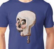 Rosy Cheeks Unisex T-Shirt