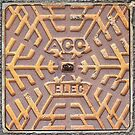 ACC ELEC by Craig Watson