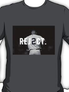 REJ2CT T-Shirt