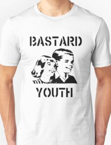 Bastard Youth T-Shirt