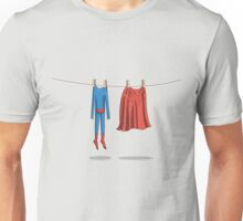 Super laundry Unisex T-Shirt