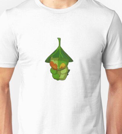Nii Ball Unisex T-Shirt