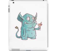 Drunk Goblin iPad Case/Skin