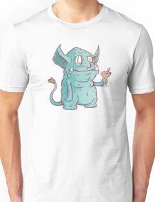 Drunk Goblin Unisex T-Shirt