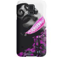 The Teeth 4 Samsung Galaxy Case/Skin