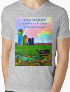 the other side of the rainbow T-Shirt
