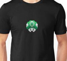 Vinsauce 'Shroom Unisex T-Shirt