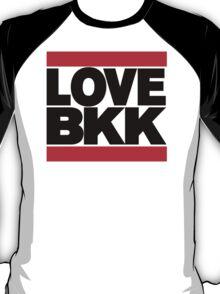 LOVE BKK T-Shirt
