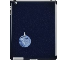 The Astroman  iPad Case/Skin