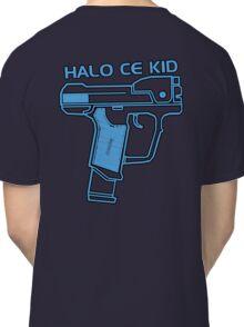 Halo CE Kid Classic T-Shirt