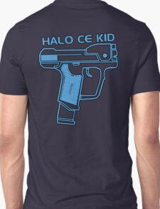 Halo CE Kid Unisex T-Shirt