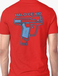 Halo CE Kid T-Shirt