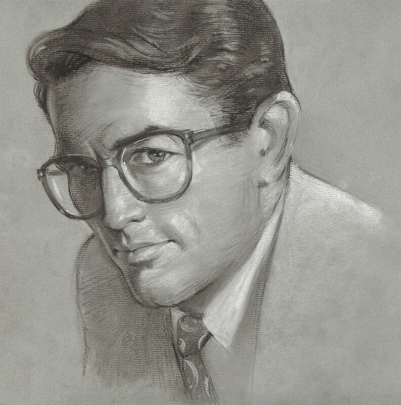 "atticus finch instill conscience To kill a mockingbird: atticus finch's courage or any similar topic specifically for  ""one thing that doesn't abide by majority rule is a person's conscience."