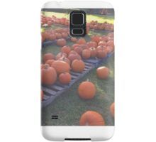 Tumblr Samsung Galaxy Case/Skin