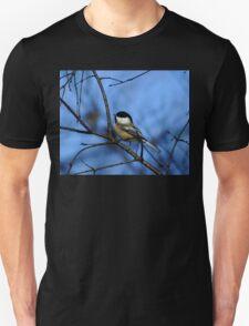 Chick-A Delight. Unisex T-Shirt
